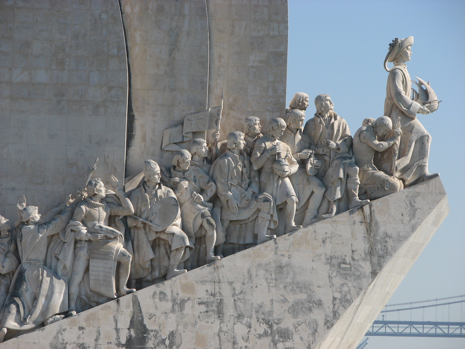 Portuguese During the Age of Exploration - ThingLink